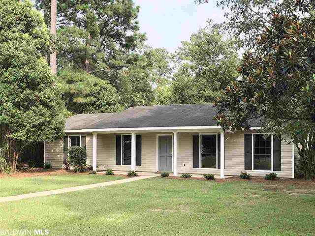 102 Cherry Circle, Daphne, AL 36526 (MLS #302046) :: JWRE Powered by JPAR Coast & County