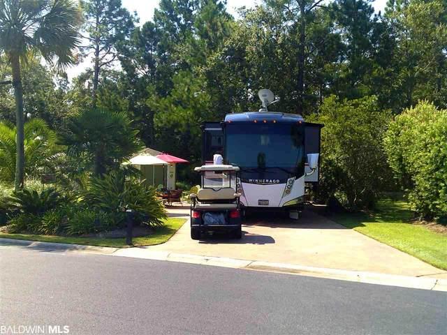 428 Portofino Loop, Foley, AL 36535 (MLS #302269) :: Gulf Coast Experts Real Estate Team