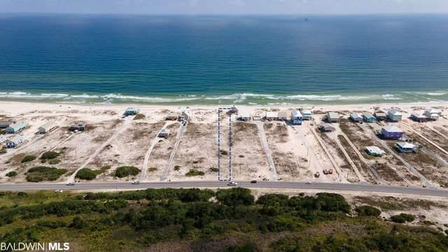 0 Fort Morgan Hwy, Gulf Shores, AL 36542 (MLS #302271) :: Vacasa Real Estate