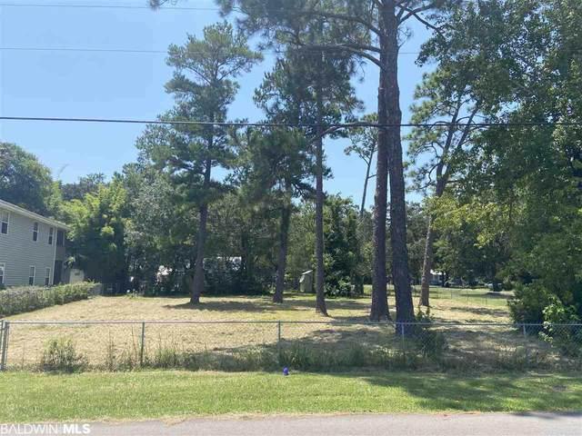 27098 Magnolia Drive, Orange Beach, AL 36561 (MLS #302277) :: Vacasa Real Estate