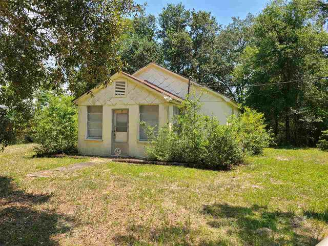 1522 Oleander Cove, Gulf Shores, AL 36542 (MLS #302361) :: Vacasa Real Estate