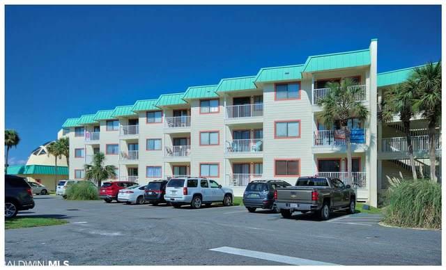 400 Plantation Road #2224, Gulf Shores, AL 36542 (MLS #302430) :: Ashurst & Niemeyer Real Estate