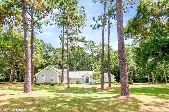 369 Gaines Ave, Mobile, AL 36609 (MLS #302451) :: Maximus Real Estate Inc.