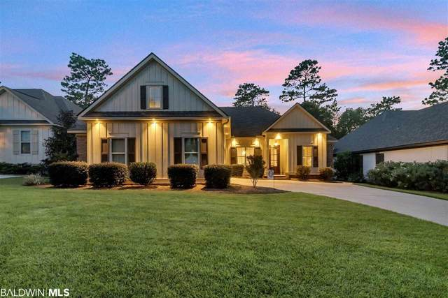 247 Wentworth Street, Fairhope, AL 36532 (MLS #302523) :: Maximus Real Estate Inc.