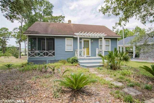 14220 River Oaks Drive, Foley, AL 36535 (MLS #302551) :: Elite Real Estate Solutions