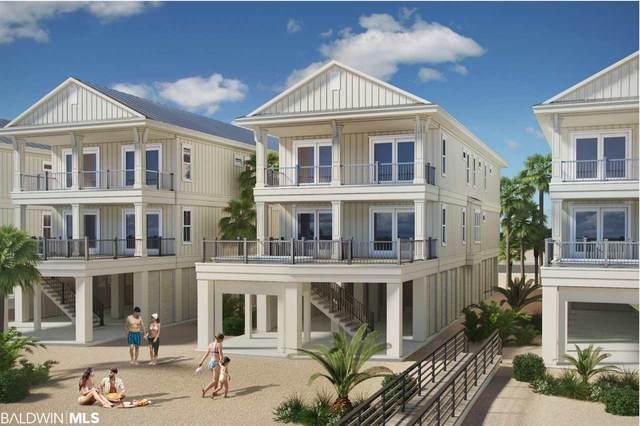 Perdido Key, FL 32507 :: Ashurst & Niemeyer Real Estate