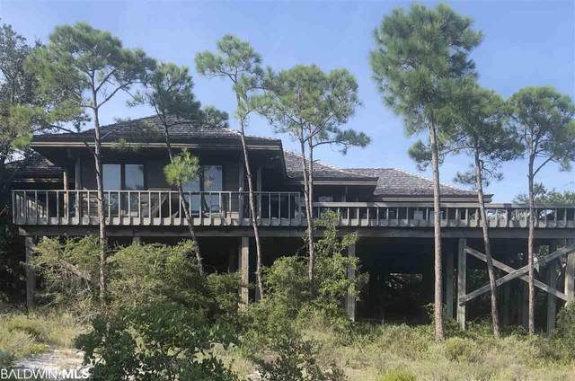 33220 River Road, Orange Beach, AL 36561 (MLS #302725) :: Maximus Real Estate Inc.