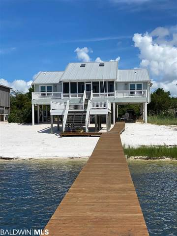 33118 River Road, Orange Beach, AL 36561 (MLS #302786) :: Maximus Real Estate Inc.