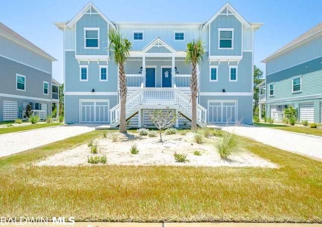 6619 Carlinga Drive, Pensacola, FL 32507 (MLS #302923) :: Elite Real Estate Solutions