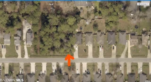 500 E 21st Avenue, Gulf Shores, AL 36542 (MLS #302961) :: Gulf Coast Experts Real Estate Team