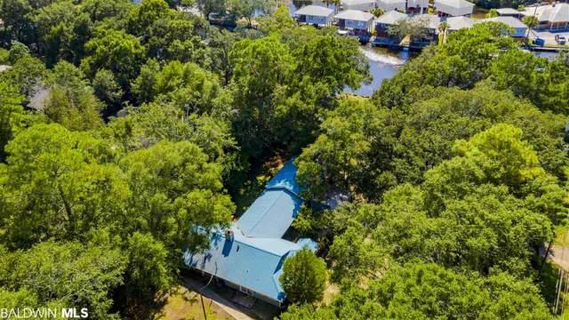 7501 Riverwood Dr, Foley, AL 36535 (MLS #303372) :: Gulf Coast Experts Real Estate Team