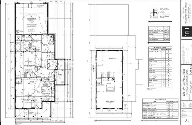 2719 Arcadia Street, Gulf Shores, AL 36542 (MLS #303393) :: Coldwell Banker Coastal Realty