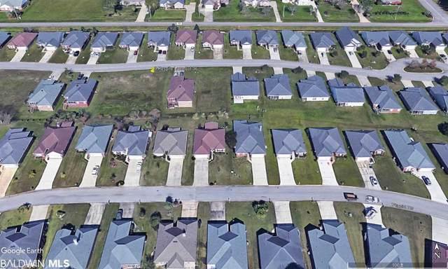 0 Respite Lane, Foley, AL 36535 (MLS #303426) :: Ashurst & Niemeyer Real Estate