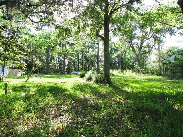 0000 Cook Road, Foley, AL 36535 (MLS #303679) :: EXIT Realty Gulf Shores
