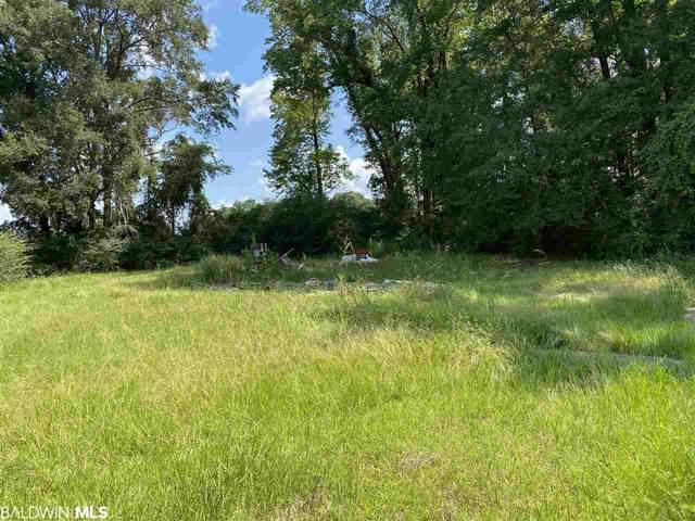 177 Southfield Ln, Brewton, AL 36426 (MLS #303779) :: Ashurst & Niemeyer Real Estate
