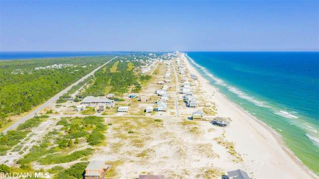 539 Our Rd, Gulf Shores, AL 36542 (MLS #303814) :: Levin Rinke Realty