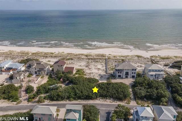 Kiva Way, Gulf Shores, AL 36542 (MLS #303873) :: Elite Real Estate Solutions