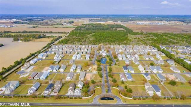 0 Sunnybell Ln, Foley, AL 36535 (MLS #303897) :: Gulf Coast Experts Real Estate Team