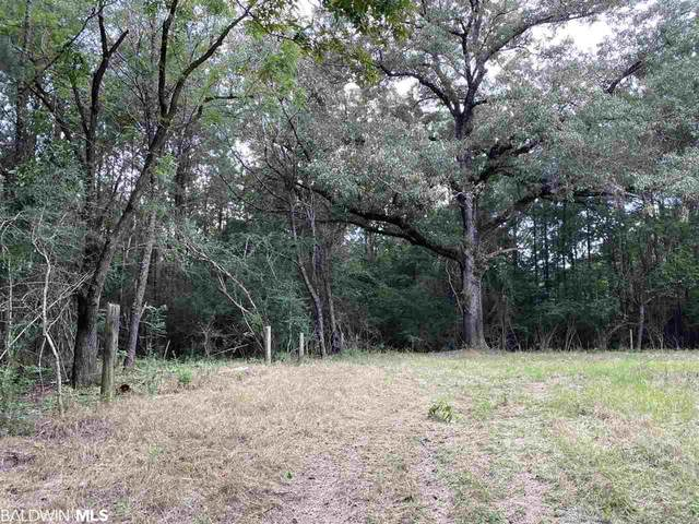 0 Highway 31, Brewton, AL 36426 (MLS #303966) :: Gulf Coast Experts Real Estate Team