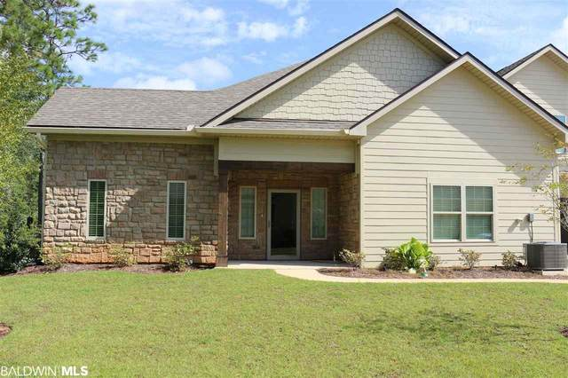 1702 Holmes Ave #1702, Foley, AL 36535 (MLS #303971) :: Elite Real Estate Solutions