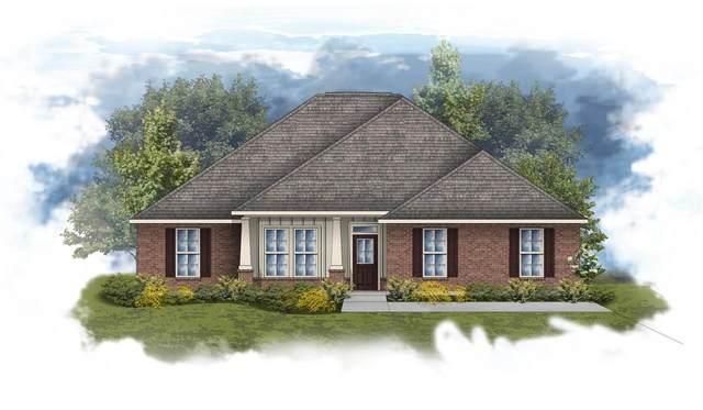31511 Jessie Road, Spanish Fort, AL 36527 (MLS #303997) :: Gulf Coast Experts Real Estate Team