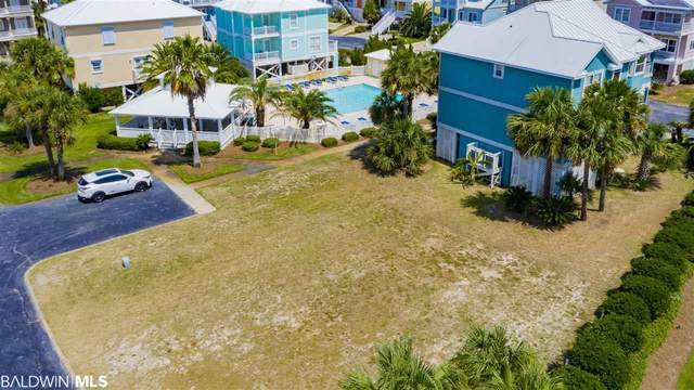 29299 Perdido Beach Blvd, Orange Beach, AL 36561 (MLS #304125) :: Mobile Bay Realty