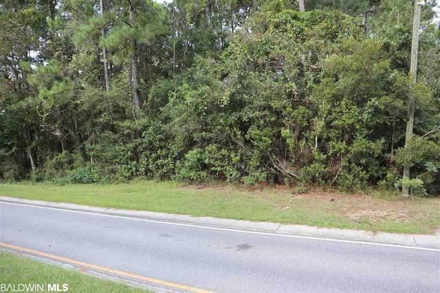 223 Ridgewood Drive, Daphne, AL 36526 (MLS #304184) :: Gulf Coast Experts Real Estate Team