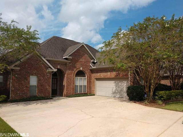 11243 Elysian Circle, Daphne, AL 36526 (MLS #304208) :: Gulf Coast Experts Real Estate Team