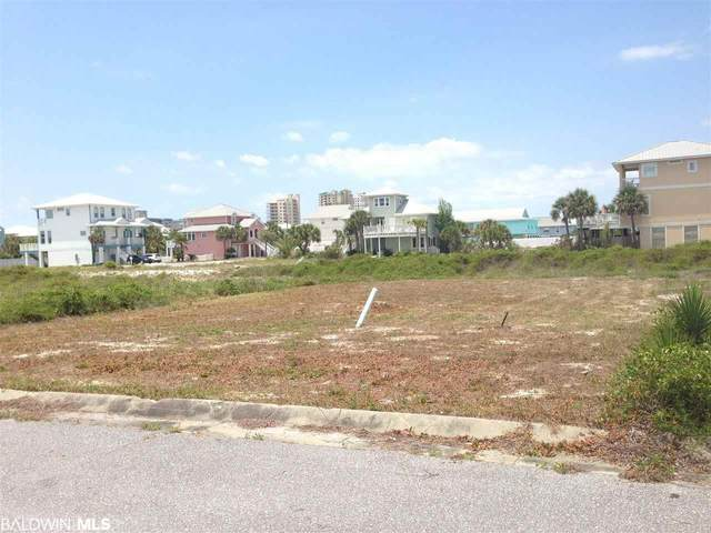 745 Destin Court, Pensacola, FL 32507 (MLS #304490) :: Elite Real Estate Solutions