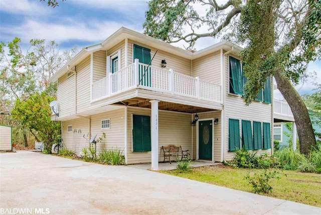 1871 Bay Breeze Pkwy, Gulf Shores, AL 36542 (MLS #304789) :: Gulf Coast Experts Real Estate Team