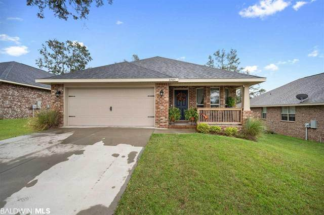 27445 Elise Ct, Daphne, AL 36526 (MLS #304807) :: The Kim and Brian Team at RE/MAX Paradise