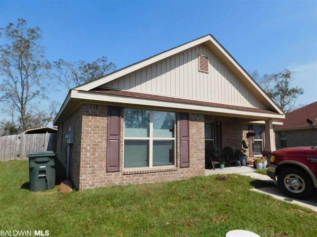 1434 Majesty Loop, Foley, AL 36535 (MLS #304842) :: Ashurst & Niemeyer Real Estate