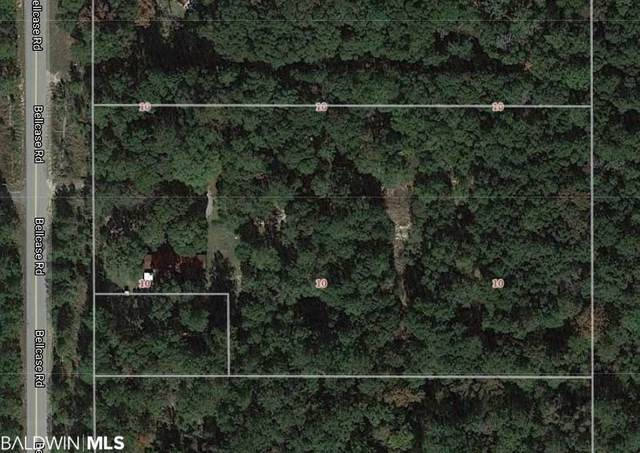 5144 University Blvd, Eight Mile, AL 36613 (MLS #304884) :: Ashurst & Niemeyer Real Estate
