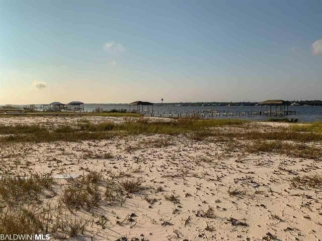 0000 W Beach Blvd, Gulf Shores, AL 36542 (MLS #305042) :: Levin Rinke Realty