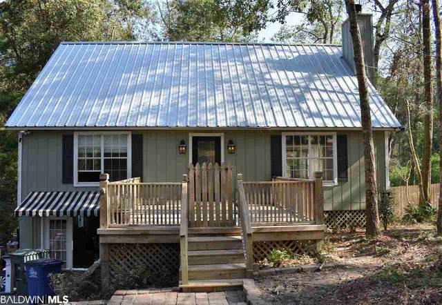 102 Marc Cir, Daphne, AL 36526 (MLS #305086) :: Alabama Coastal Living