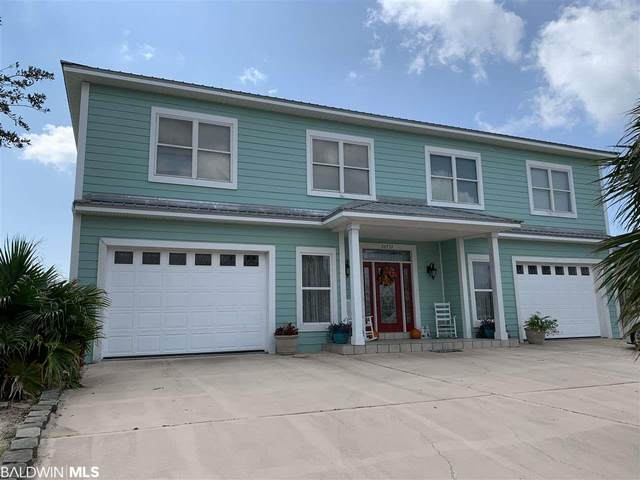 26733 Martinique Dr, Orange Beach, AL 36561 (MLS #305132) :: Levin Rinke Realty