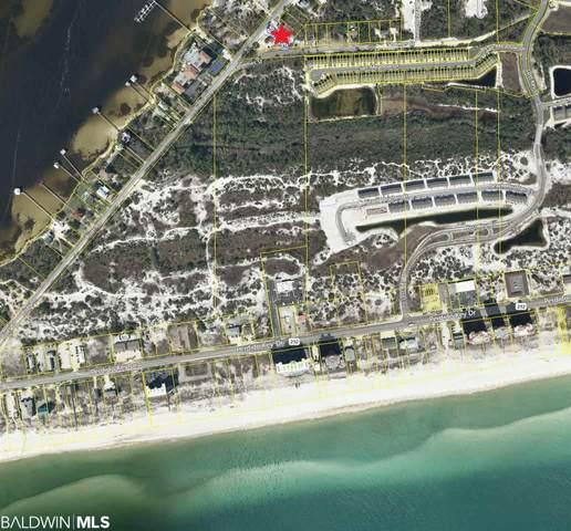 14475 River Road, Pensacola, AL 32507 (MLS #305365) :: Alabama Coastal Living