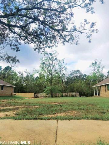 0 Stone Chase Ln, Gulf Shores, AL 36542 (MLS #305478) :: Gulf Coast Experts Real Estate Team