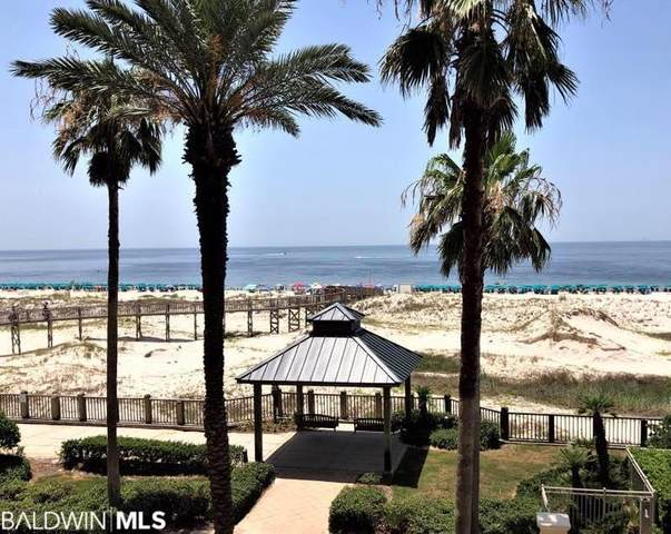 527 Beach Club Trail D1205, Gulf Shores, AL 36542 (MLS #305603) :: JWRE Powered by JPAR Coast & County