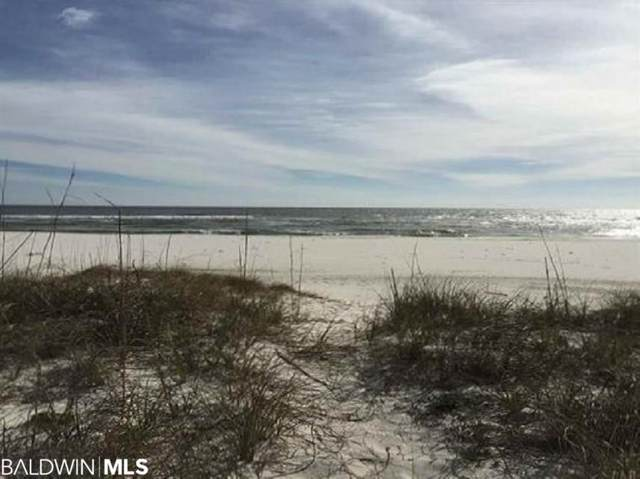 14403 Perdido Key Dr, Perdido Key, FL 32507 (MLS #305680) :: Elite Real Estate Solutions