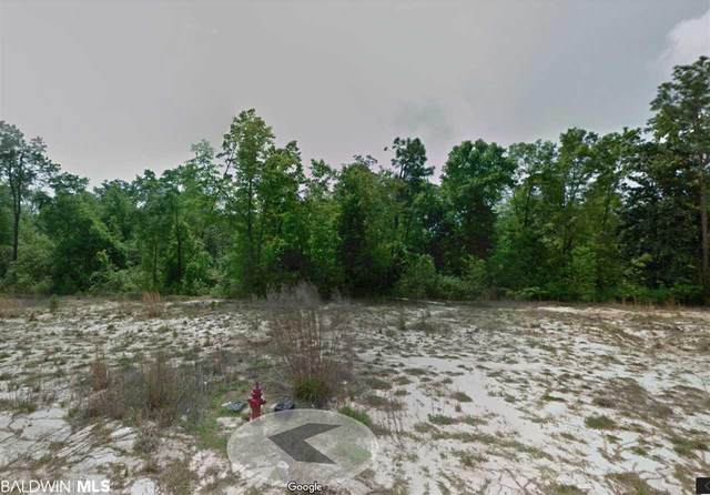 8257 Winding River Drive, Foley, AL 36535 (MLS #305829) :: Elite Real Estate Solutions