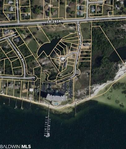 Lot 9 Mirror Lake Ct, Pensacola, FL 32507 (MLS #305896) :: Levin Rinke Realty