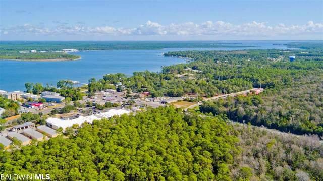 0 Orange Beach Blvd, Orange Beach, AL 36561 (MLS #305908) :: JWRE Powered by JPAR Coast & County