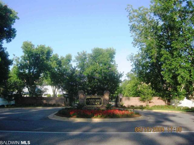 0 Natchez Trace, Grand Bay, AL 36541 (MLS #306053) :: Gulf Coast Experts Real Estate Team