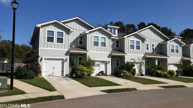 25806 Pollard Road #9, Daphne, AL 36526 (MLS #306074) :: Dodson Real Estate Group