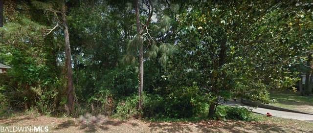 106 Rolling Hill Drive, Daphne, AL 36526 (MLS #306088) :: Dodson Real Estate Group