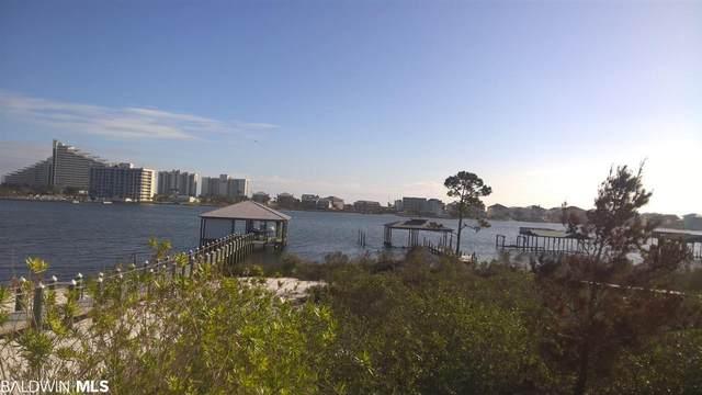 31412 River Road, Orange Beach, AL 36561 (MLS #306090) :: JWRE Powered by JPAR Coast & County
