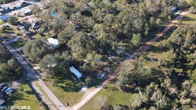 13121 Preserve Lane, Elberta, AL 36530 (MLS #306204) :: Dodson Real Estate Group