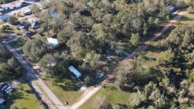 13117 Preserve Lane, Elberta, AL 36530 (MLS #306205) :: HergGroup Gulf Coast