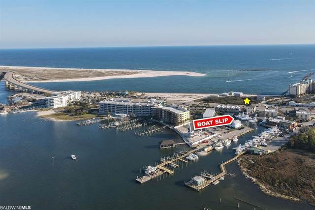 27265 Perdido Beach Blvd, Orange Beach, AL 36561 (MLS #306242) :: Coldwell Banker Coastal Realty